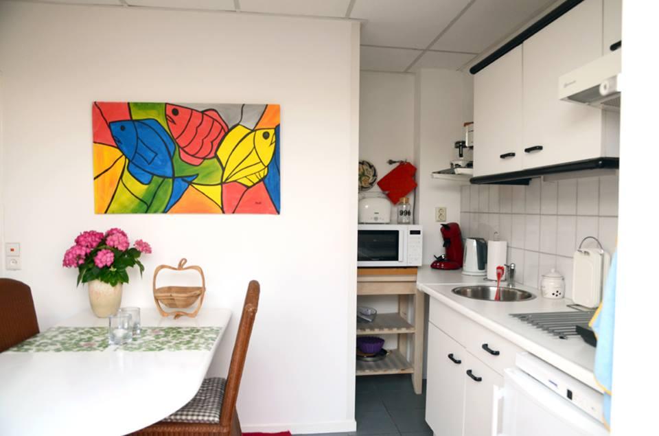 2p_binnen_keuken